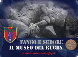 Museo del rugby